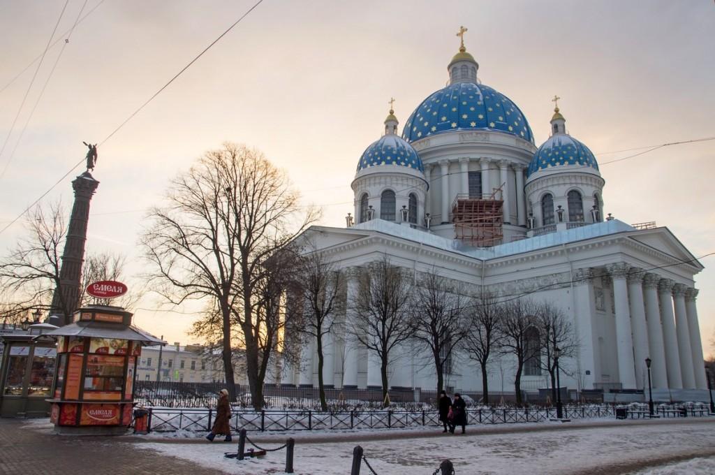 Самые красивые храмы России красивые, лучшие, храмы