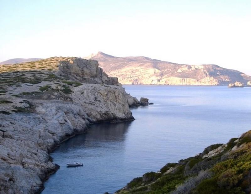 Остров Кардиотисса — 6,5 миллиона евро (7,2 миллиона долларов) греция, остров, продажа, цена, экономика