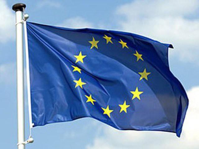 Страны Еврозоны деньги, факты