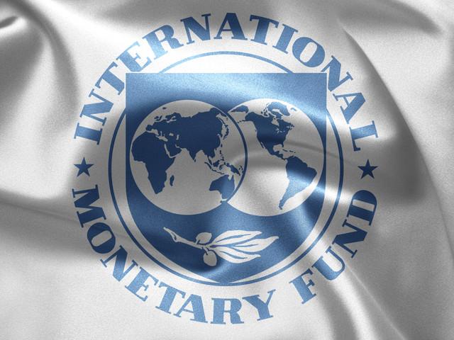 Международный валютный фонд деньги, факты