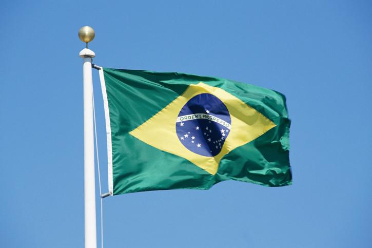 Бразилия деньги, факты