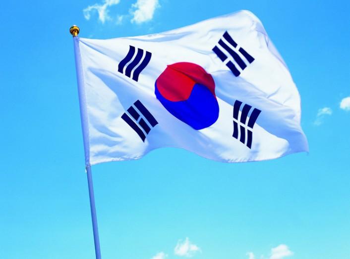 Республика Корея деньги, факты