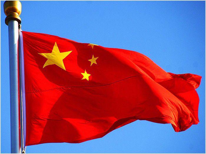 Китай деньги, факты