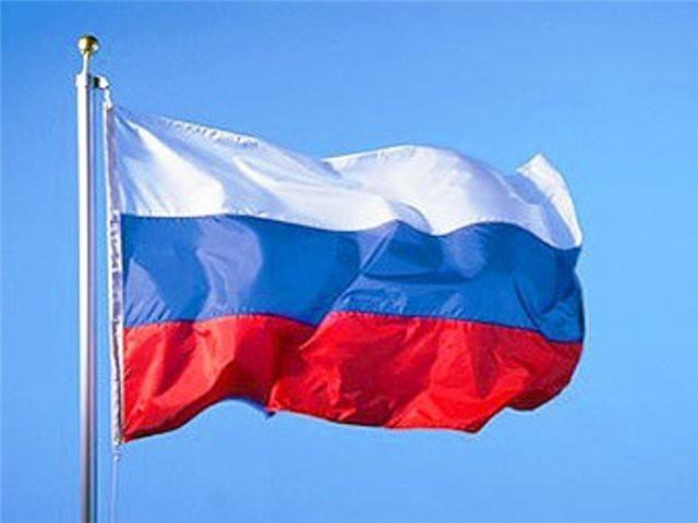 Россия деньги, факты