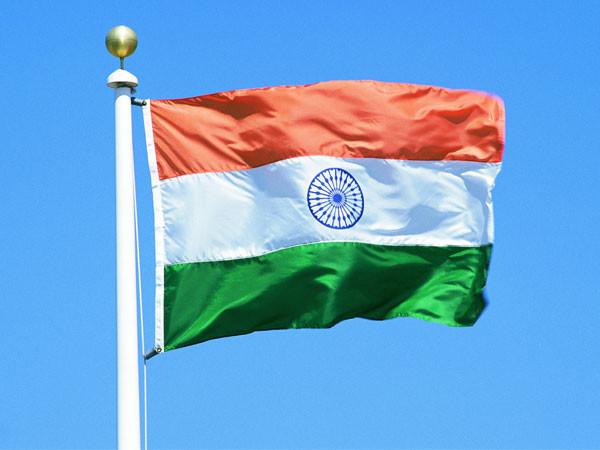 Индия деньги, факты
