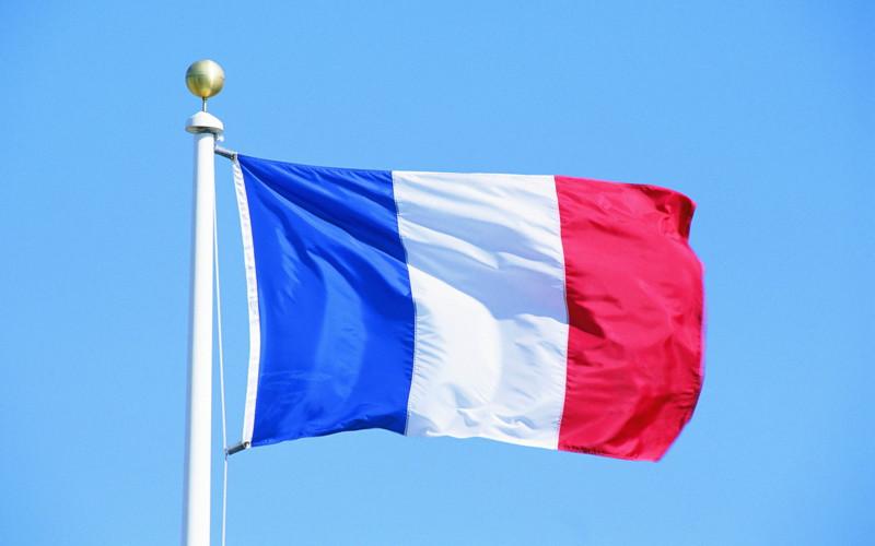 Франция деньги, факты