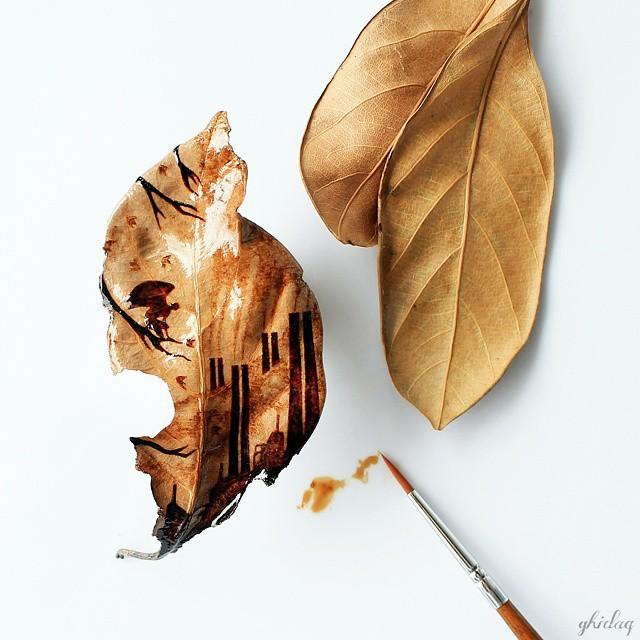 Кофейное искусство искусство, кофе