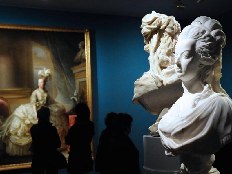 Антисанитария в моде гигиена, история, средневековье