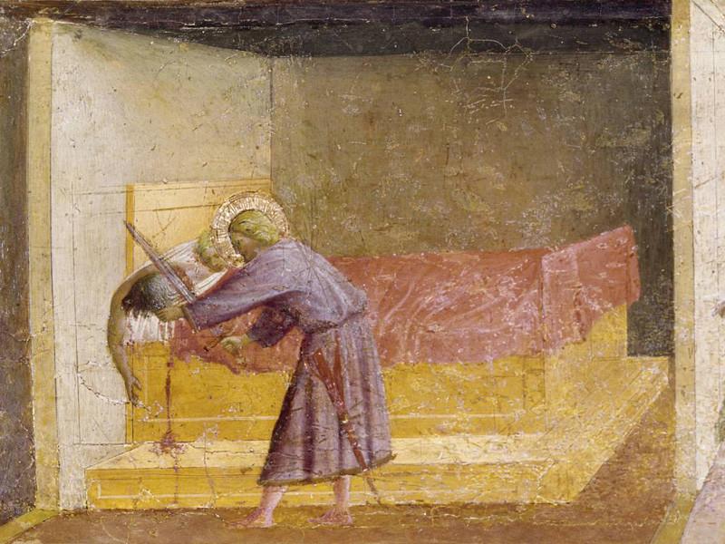 Клопы в кровати гигиена, история, средневековье