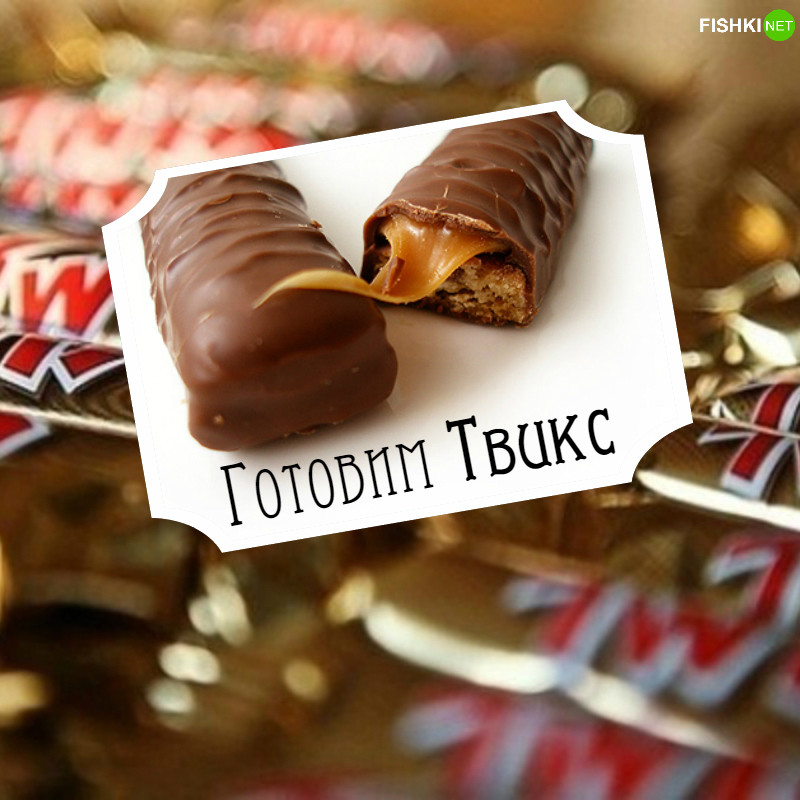 Вкусные импортные сладости, которые можно легко приготовить дома импортные сладости своими руками, рецепты