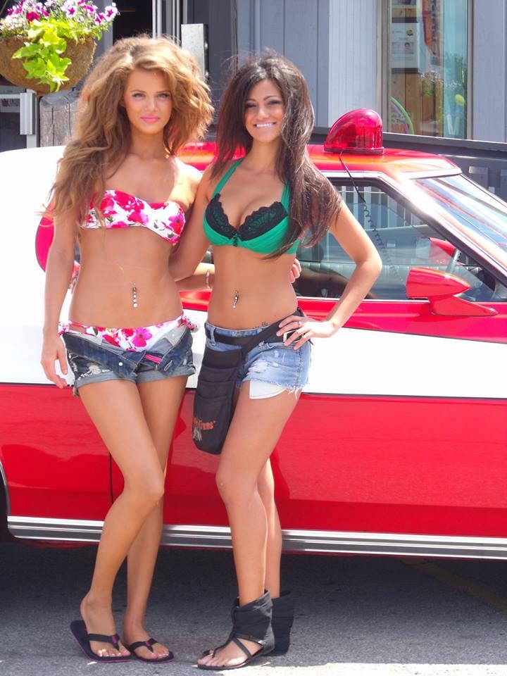 Сексуальные девушки и красивые автомобили девушки, девушки и авто, девушки и автомобили, сексуальные девушки